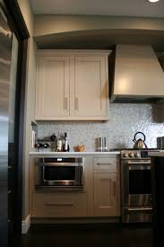 kitchen microwave ideas built in microwave cabinets design ideas