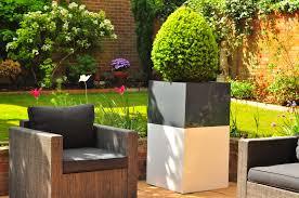 17 best 1000 ideas about garden pots on pinterest garden centre