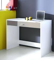 bureau amovible ikea bureau amovible ikea separation bureau bureau ecolier ikea et
