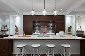 home designers houston with nifty ashton woods homes trendmaker home design photos gallery home design plan