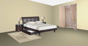 What Carpet To Choose What Colours To Choose For Curtains Carpets And Lamp Shades In My