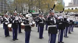 thanksgiving day shopping thanksgiving day parade nyc 2016 west point marching band