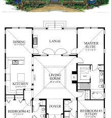 hacienda style homes floor plans hacienda style home plans ryanbarrett me