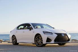 lexus is300 logo wallpaper 2017 lexus gs f conceptcarz com