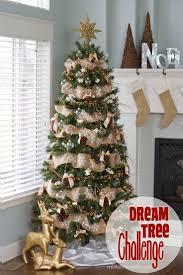 burlap christmas business home burlap christmas tree ideas 39 with burlap