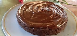 cake recipes all recipes uk
