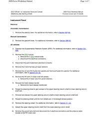 100 ford workshop manual focus 2003 mustang haynes repair