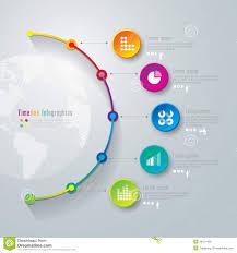 business timeline templates blank timeline job description for