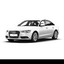 audi car specifications audi cars price 2017 models specifications sulekha cars