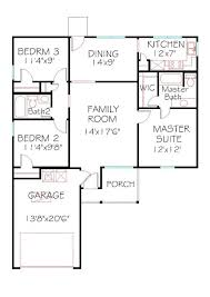 23 best 1000 sqft to 1500 sqft a plus house plans u0027 floor plans