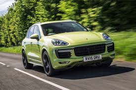 cayenne porsche 2010 porsche cayenne 2010 car review honest john
