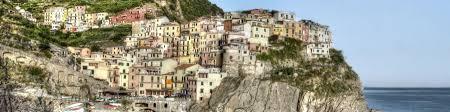 Cinque Terre Italy Map Cinque Terre Wikitravel