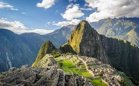 travel leisure images The ultimate trip to peru planned by travel leisure editors jpg%3