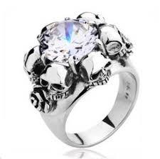billige verlobungsringe 17729 besten ring bling bilder auf ringe und