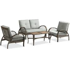 orchard supply patio furniture orchard supply patio ideas outdoor