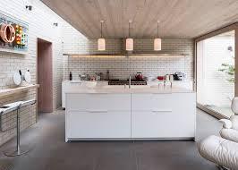 My Dream Kitchen Designs Theberry by 157 Best Kitchen Design Images On Pinterest Kitchen Designs