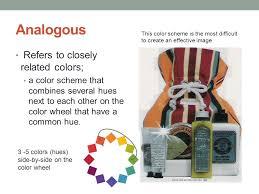 color wheel u0026 schemes color wheel painted color wheel tempera