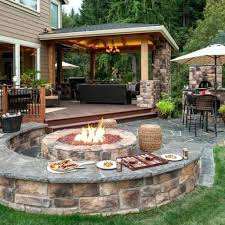 Design My Patio Patio Ideas And Patio Design Design Your Own - Design my own backyard
