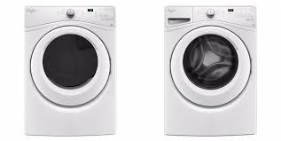 Cloths Dryers The 7 Best Washer U0026 Dryer Sets To Buy In 2017