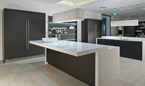 kchenboden modern küchen modern lecker on moderne dekoration plus küche 4
