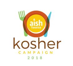 kosher chagne aish toronto aish toronto