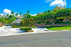 marblehead homes for sale san clemente real estate