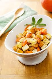easy roasted root vegetables cook eat paleo