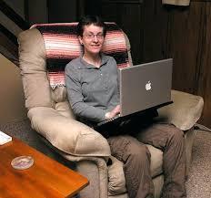 laptop stand for recliner u2013 mthandbags com