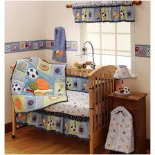 Sports Themed Wall Decor - interior design view sports themed baby room decor decor color