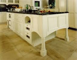 custom made great american kitchen islands by cabinets u0026 design