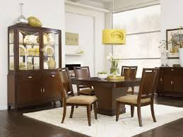 dining room table square home interior decorating