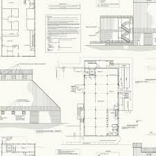 Home Depot Floor Plans by Magnolia Home By Joanna Gaines 56 Sq Ft The Market Removable