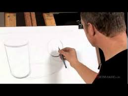 drawing still life 1 10 getting started 1 of 2 youtube