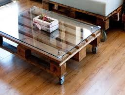 how to make a glass table how to use glass tabletops to protect your home furniture custom