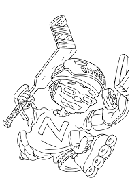 otto rocket great coloring pages for kids gzu printable rocket