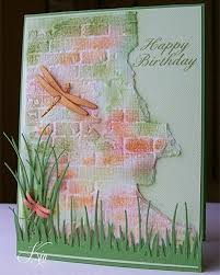 4788 best wow homemade greeting cards images on pinterest