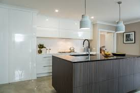 Home Design Styles Defined by 5 Decor Styles That Will Invigorate Your Home