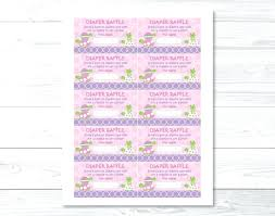 baby shower raffle plush free printable baby shower raffle tickets template my