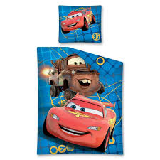 disney cars carpet tiles carpet awsa
