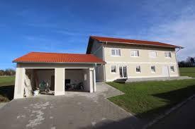 Alleinstehendes Haus Kaufen Häuser Zum Verkauf Dietersburg Mapio Net