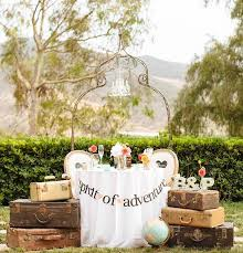 wedding theme ideas 100 wedding themes ideas and inspiration for every