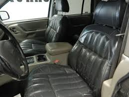 2000 used jeep grand 2000 jeep grand laredo 4wd