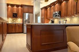 Contemporary Kitchen Cabinets Kitchen Cabinets In Miami Fl Kitchen Remodel Cooper City Fl