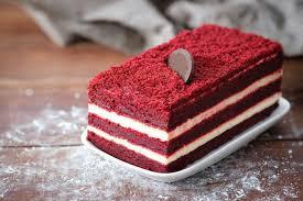 redder u2014and better u2014red velvet cake without food coloring berkeley