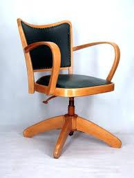 fauteuil bureau vintage fauteuil bureau ancien chaise bureau vintage fresh bureau en