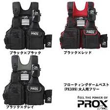 prox floating best for adults black black px399 px399kk