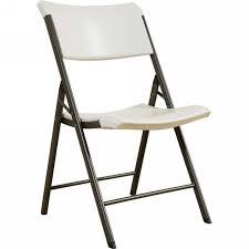 Lightweight Folding Beach Lounge Chair Exteriors Amazing Target Beach Chair Cvs Beach Chairs Backpack