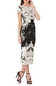 women u0027s short sleeve cocktail party dresses u0026 christmas dresses