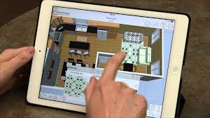 Home Design App Ipad by 100 Home Design App Furniture Design Software Mac Home