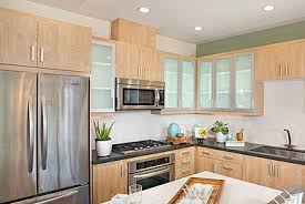 Kitchen Cabinets Phoenix Az by Wholesale Phoenix Kitchen Cabinet Phoenix Arizona Discount